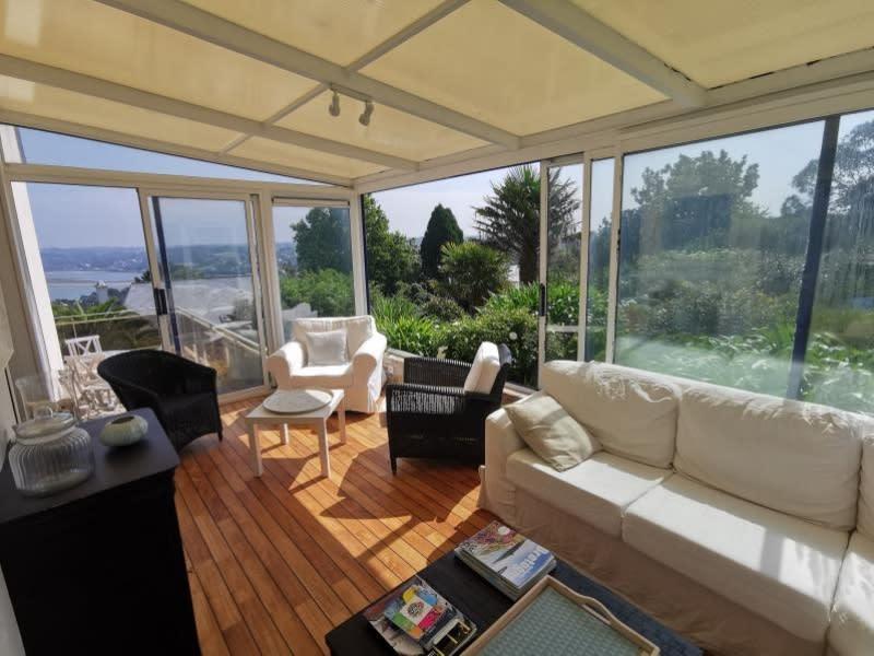 Sale house / villa Perros guirec 1030000€ - Picture 6