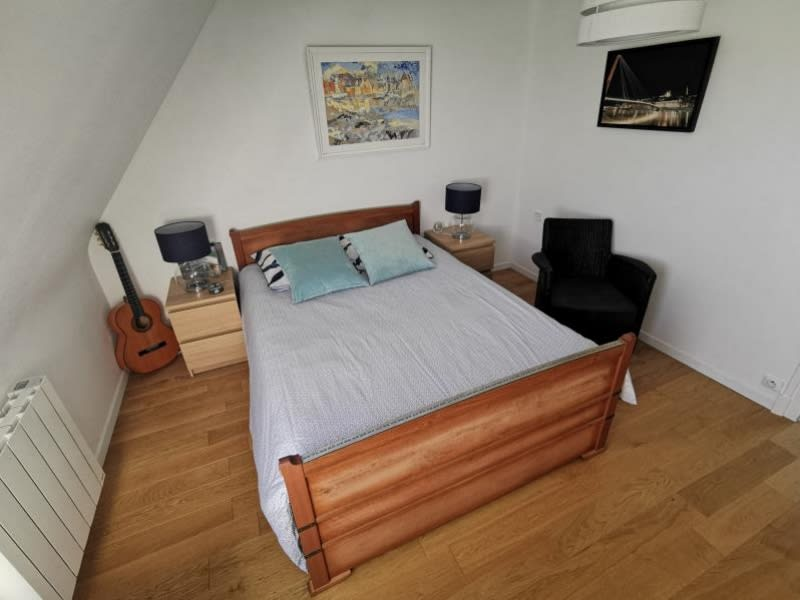 Sale house / villa Perros guirec 1030000€ - Picture 9