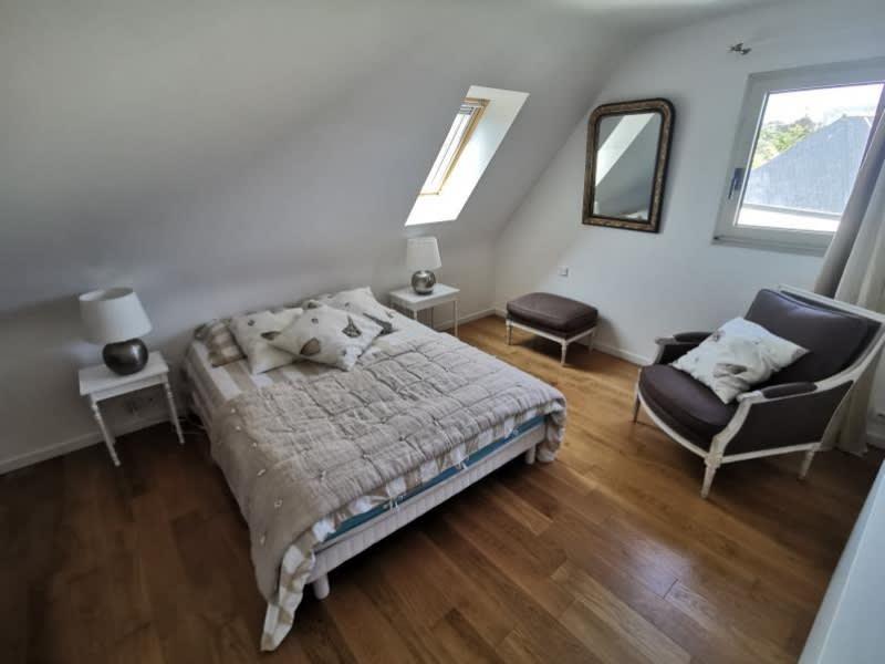 Sale house / villa Perros guirec 1030000€ - Picture 10