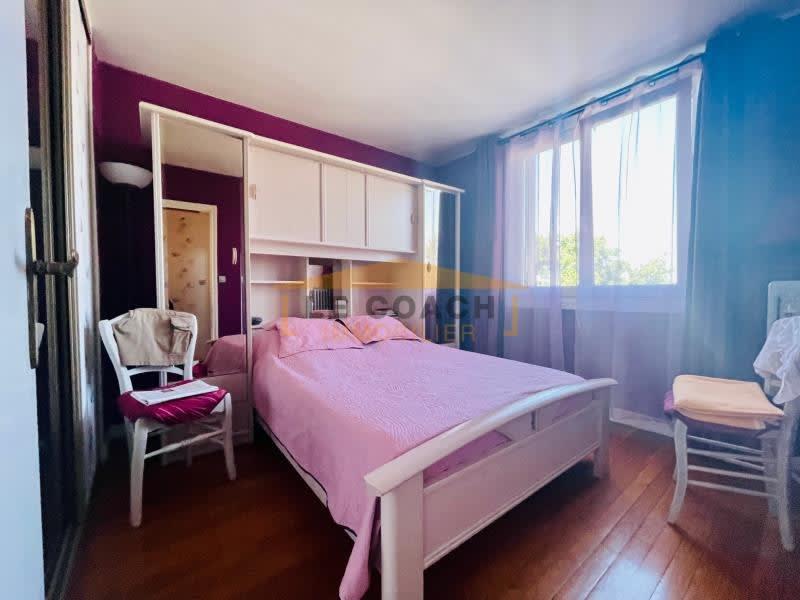 Vente appartement Clichy sous bois 189000€ - Photo 3