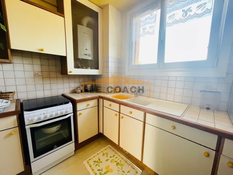 Vente appartement Clichy sous bois 189000€ - Photo 4