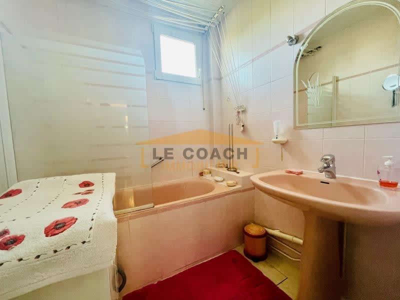 Vente appartement Clichy sous bois 189000€ - Photo 5