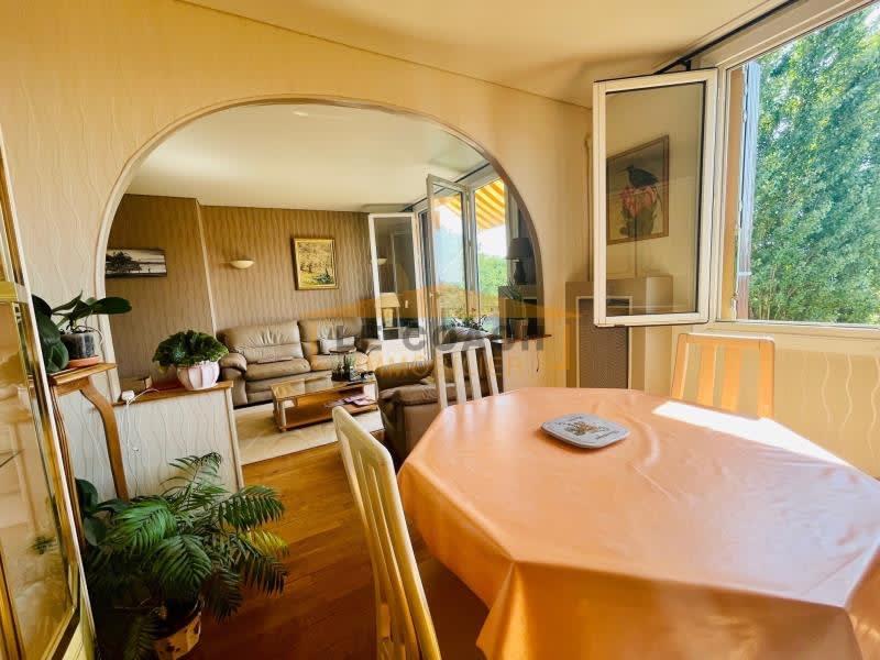 Vente appartement Clichy sous bois 189000€ - Photo 7