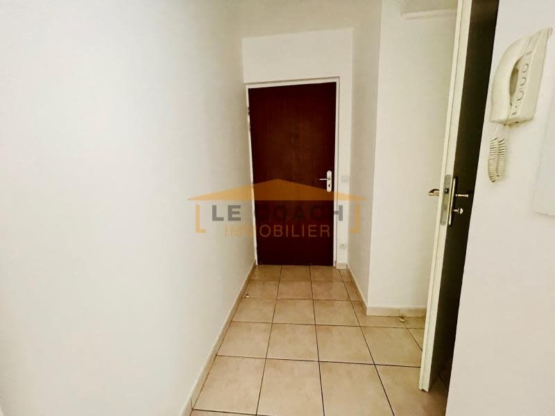 Sale apartment Torcy 175000€ - Picture 2