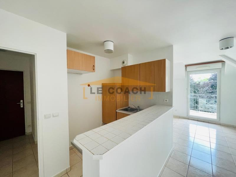 Sale apartment Torcy 175000€ - Picture 3