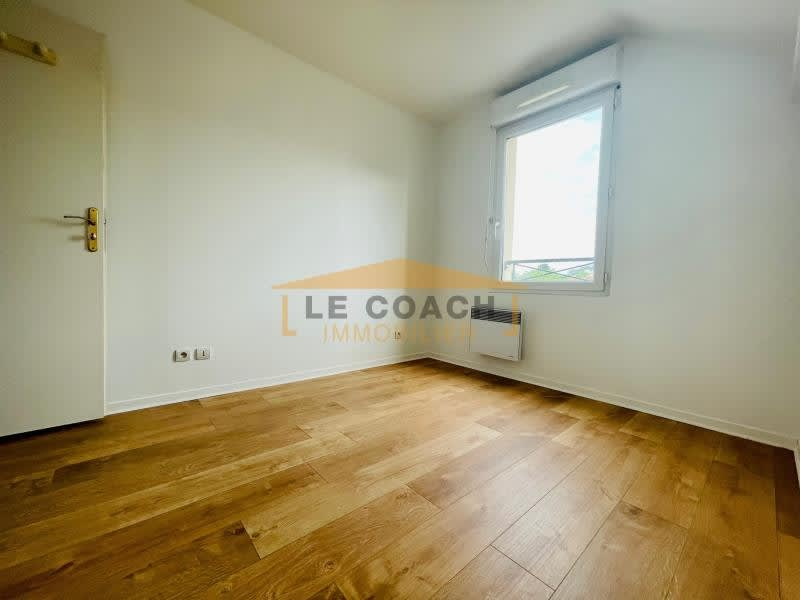 Sale apartment Torcy 175000€ - Picture 4