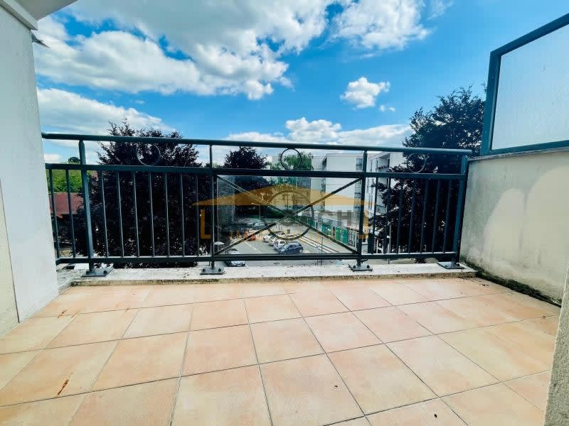 Sale apartment Torcy 175000€ - Picture 5