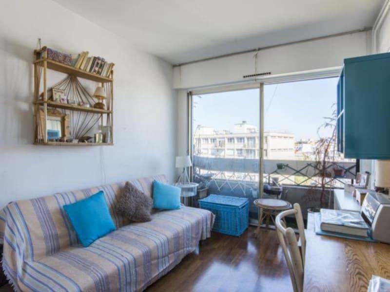 Sale apartment Paris 13ème 876000€ - Picture 4