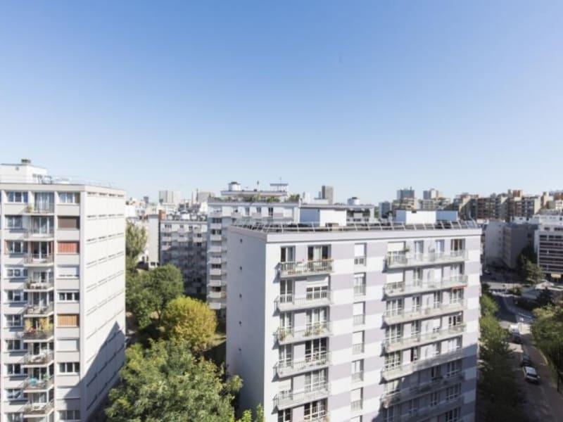 Sale apartment Paris 13ème 876000€ - Picture 5