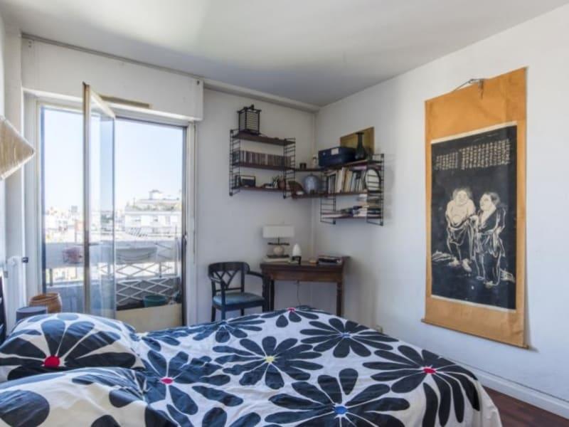 Sale apartment Paris 13ème 876000€ - Picture 6