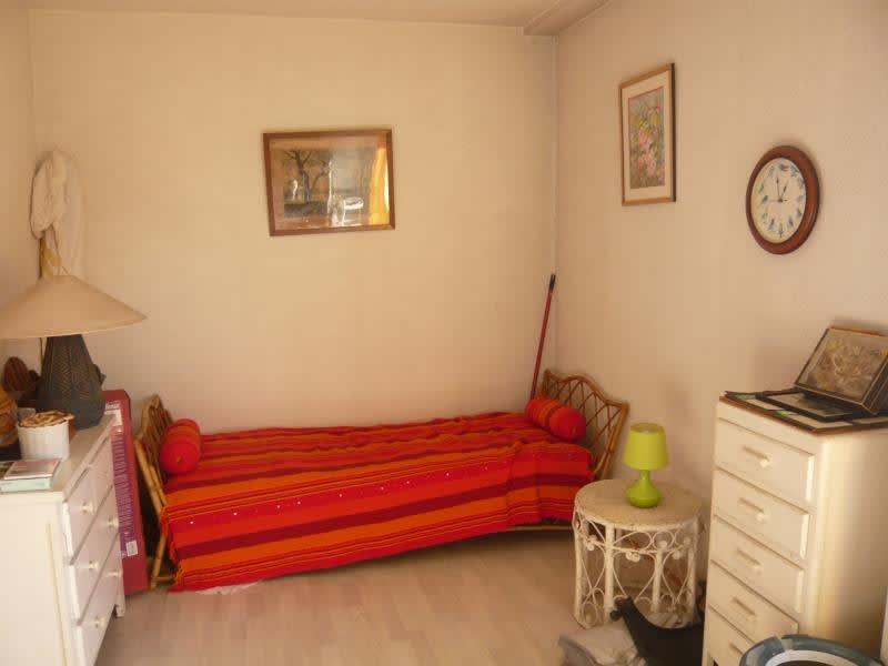 Sale apartment Paris 13ème 876000€ - Picture 9