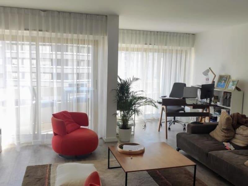 Location appartement Paris 13ème 2960€ CC - Photo 3