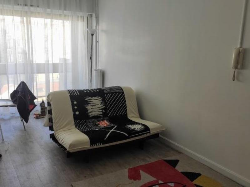 Location appartement Paris 13ème 2960€ CC - Photo 4
