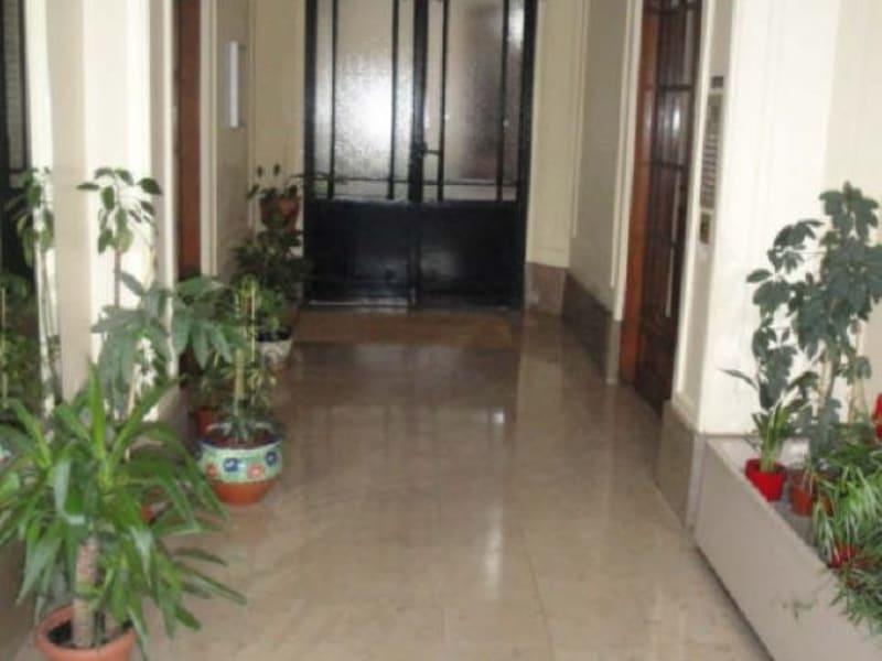 Rental apartment Bois colombes 1593,35€ CC - Picture 7
