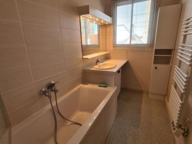 Sale apartment Bois colombes 585000€ - Picture 4
