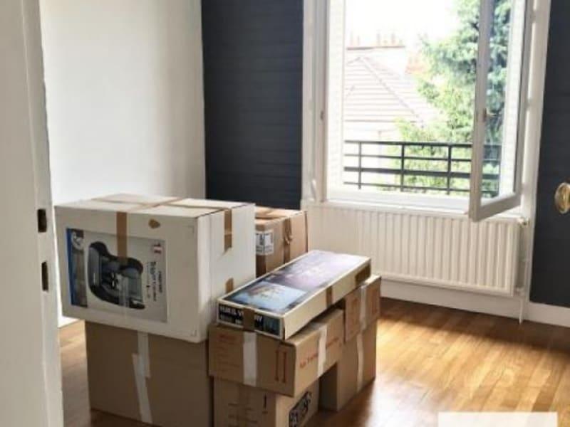 Sale apartment Bois colombes 585000€ - Picture 5