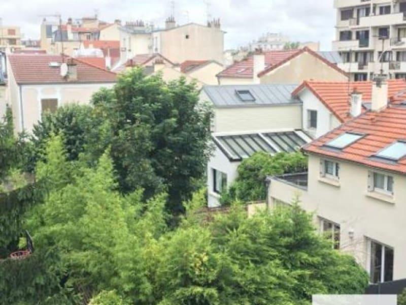 Sale apartment Bois colombes 585000€ - Picture 6