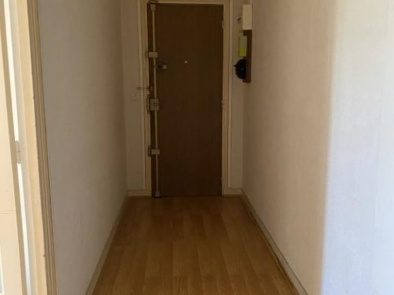 Rental apartment Colombes 720€ CC - Picture 3