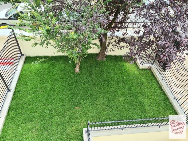Sale apartment La garenne colombes 750000€ - Picture 2