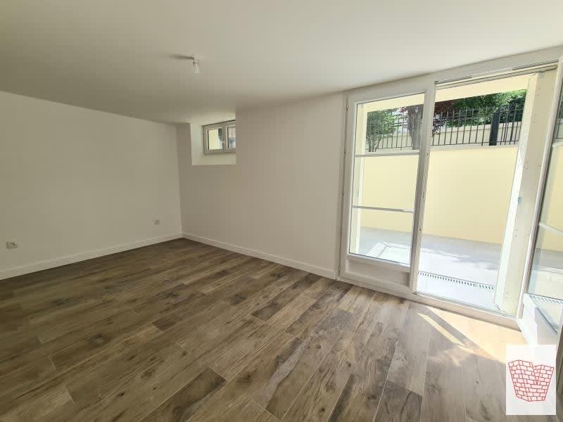Sale apartment La garenne colombes 750000€ - Picture 4