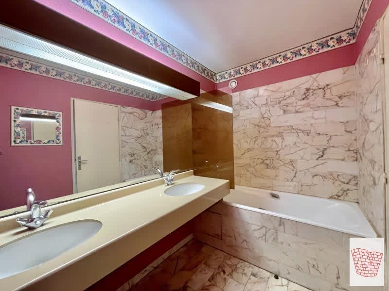 Sale apartment Courbevoie 399000€ - Picture 6