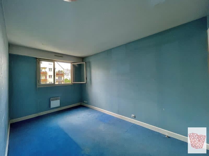 Sale apartment Courbevoie 399000€ - Picture 7