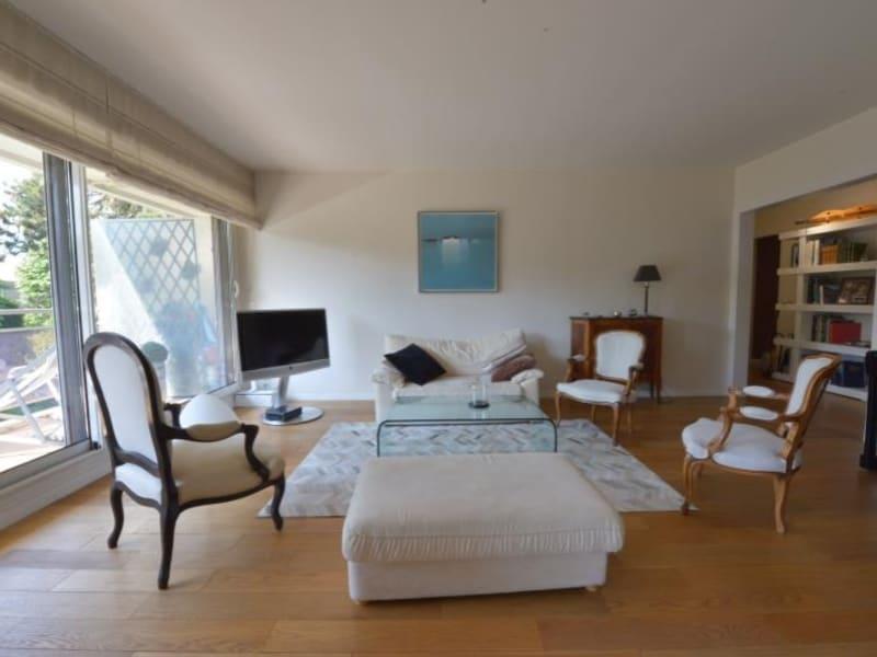 Sale apartment St cloud 998000€ - Picture 7