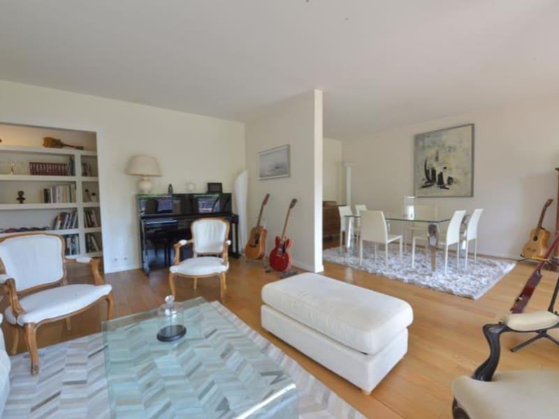 Sale apartment St cloud 998000€ - Picture 9