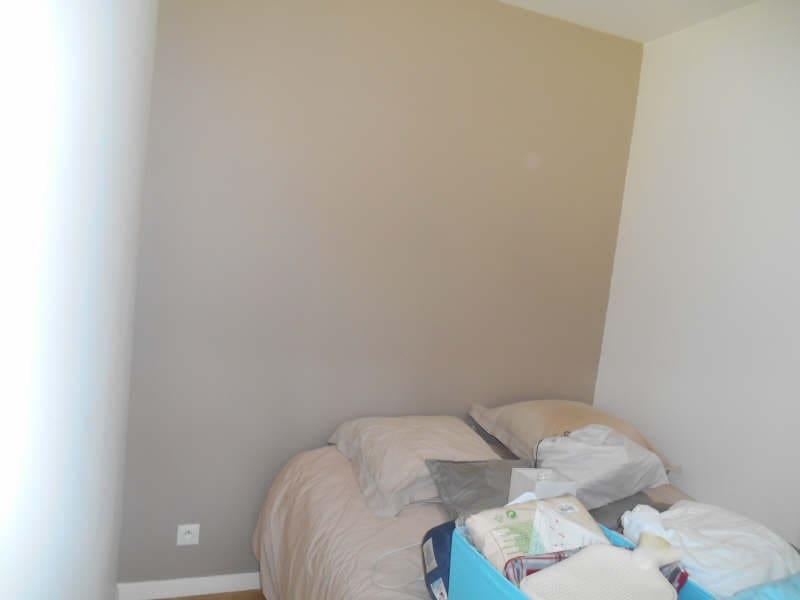Location appartement Chatenay malabry 720€ CC - Photo 4