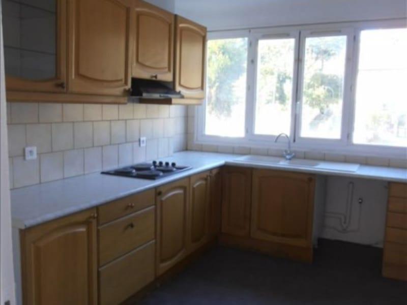 Location appartement Verrieres le buisson 950€ CC - Photo 2