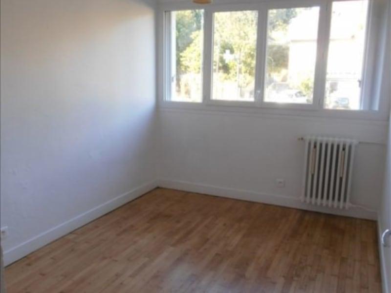 Location appartement Verrieres le buisson 950€ CC - Photo 4