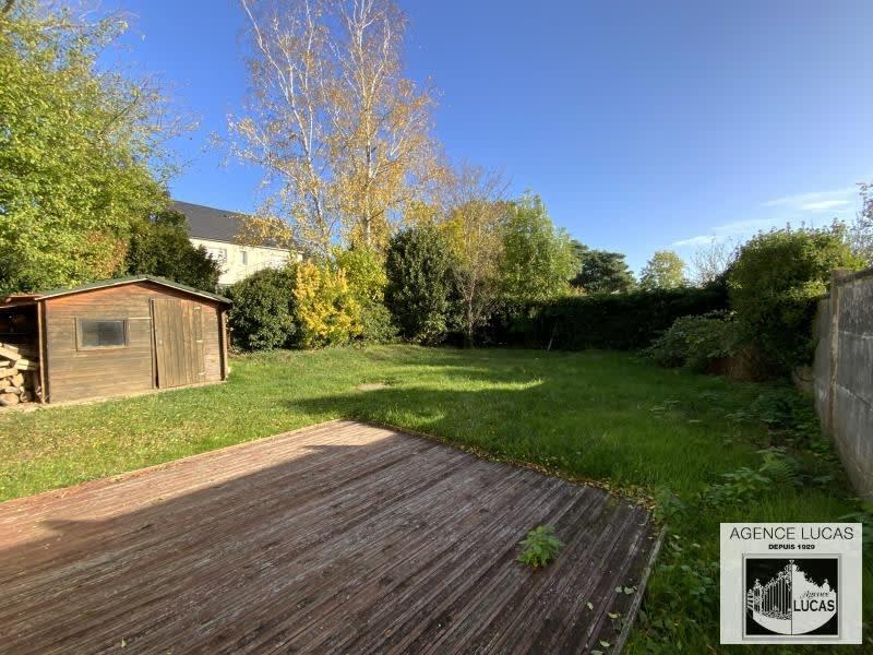 Sale house / villa Verrieres le buisson 679800€ - Picture 2