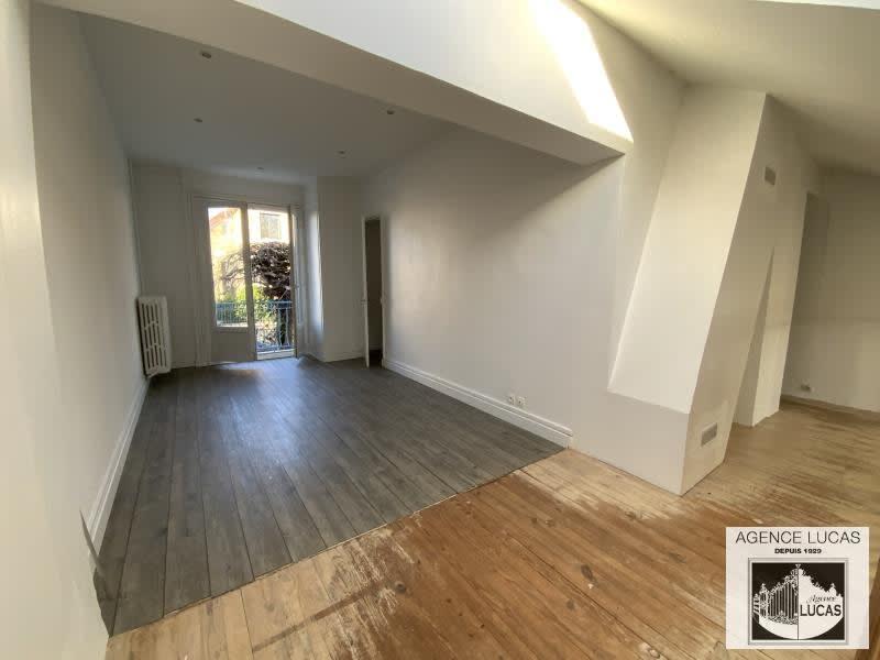 Sale house / villa Verrieres le buisson 679800€ - Picture 4