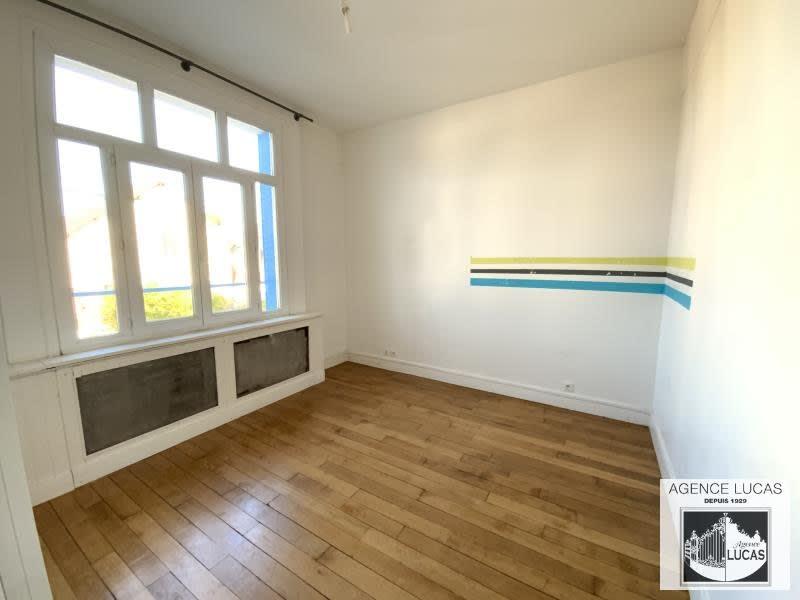 Sale house / villa Verrieres le buisson 679800€ - Picture 7