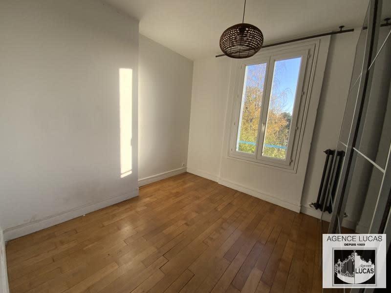 Sale house / villa Verrieres le buisson 679800€ - Picture 8