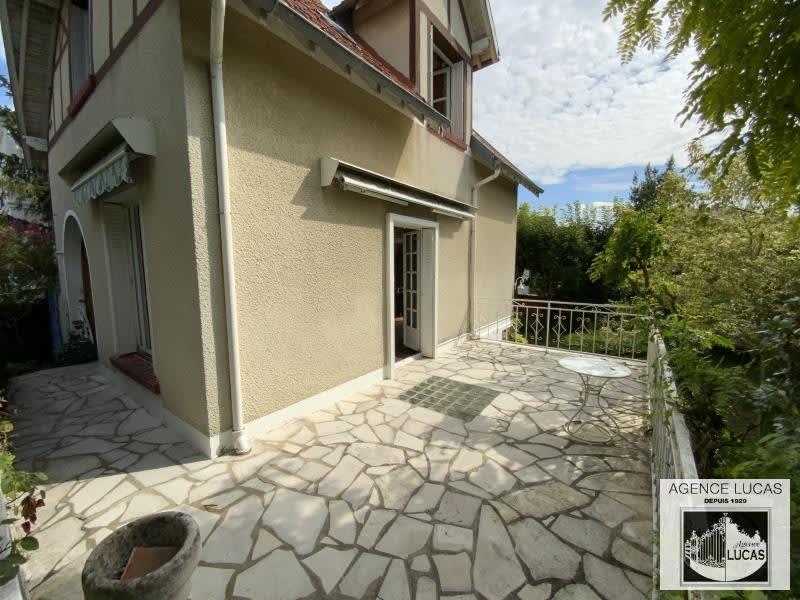 Vente maison / villa Verrieres le buisson 649000€ - Photo 3