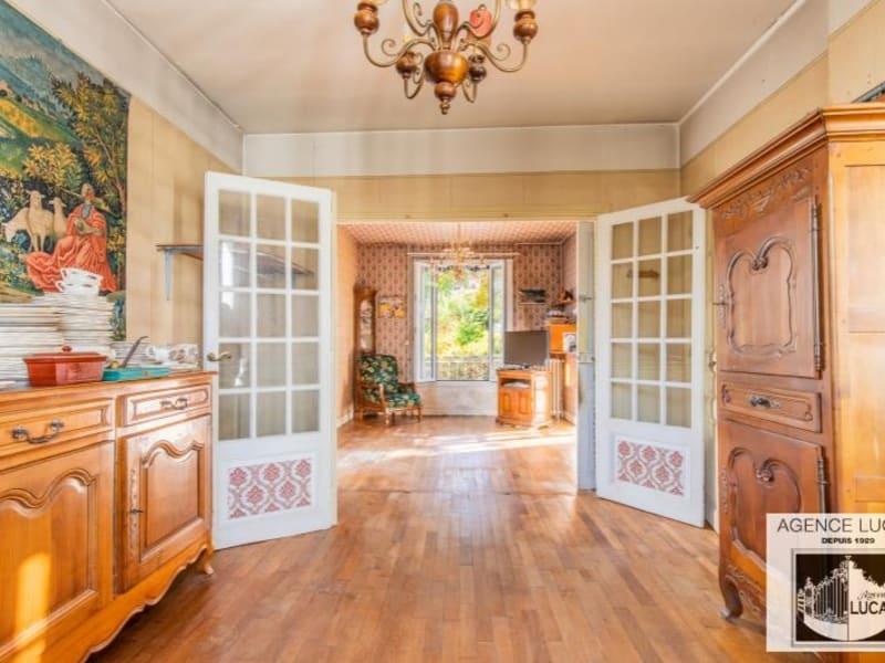 Vente maison / villa Verrieres le buisson 649000€ - Photo 6