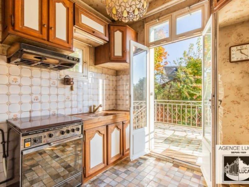 Vente maison / villa Verrieres le buisson 649000€ - Photo 7