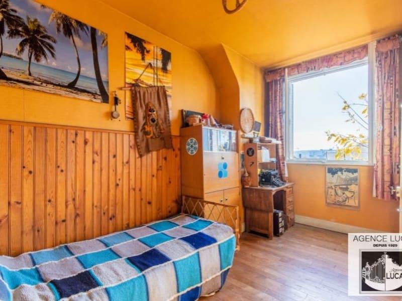 Vente maison / villa Verrieres le buisson 649000€ - Photo 8