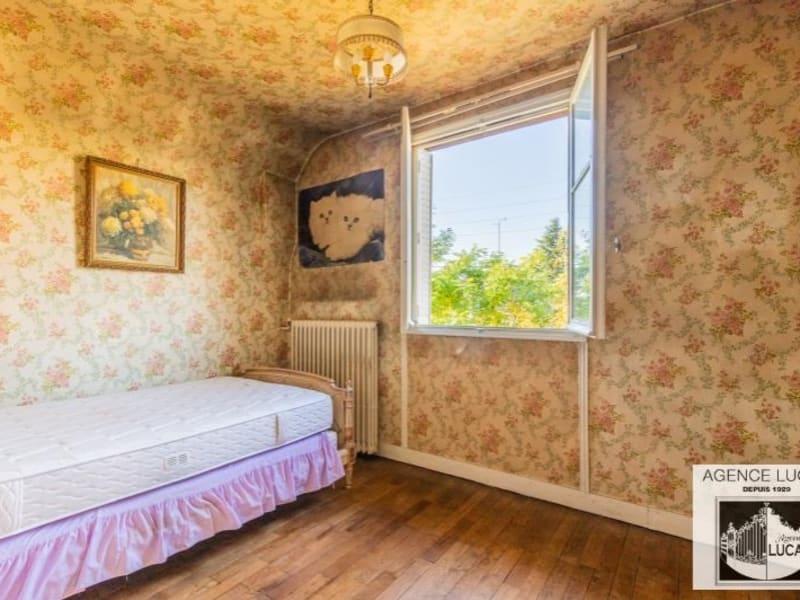 Vente maison / villa Verrieres le buisson 649000€ - Photo 9