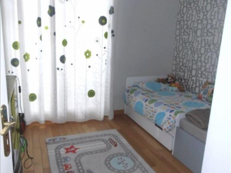 Rental apartment Verrières-le buisson 1870€ CC - Picture 6
