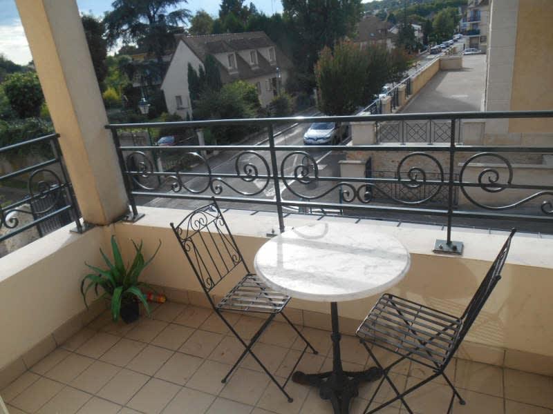 Rental apartment Verrières-le buisson 1870€ CC - Picture 8