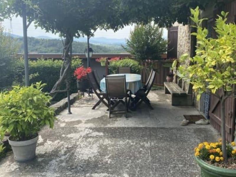 Sale house / villa Tournon-sur-rhone 430000€ - Picture 2