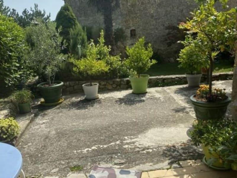 Sale house / villa Tournon-sur-rhone 430000€ - Picture 4
