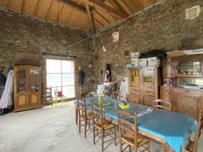 Sale house / villa Tournon-sur-rhone 430000€ - Picture 8