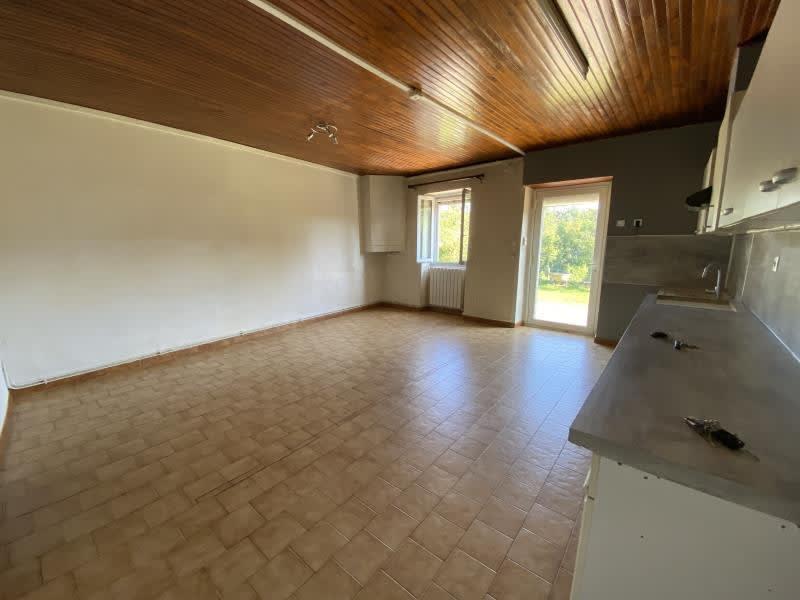 Vente maison / villa Tain l hermitage 370000€ - Photo 2