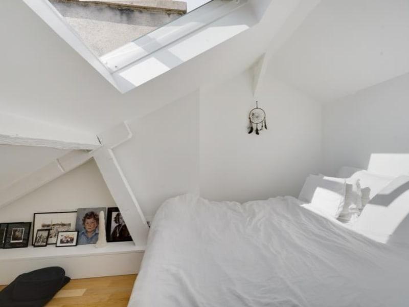 Vente de prestige appartement Paris 10ème 999000€ - Photo 13