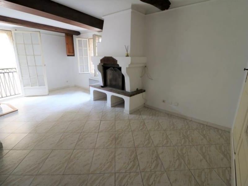 Sale house / villa Eguilles 273000€ - Picture 3