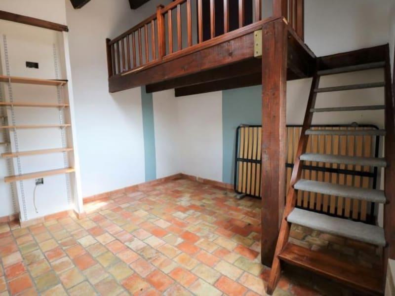 Sale house / villa Eguilles 273000€ - Picture 5