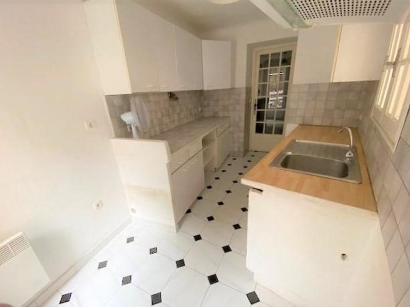 Sale house / villa Eguilles 273000€ - Picture 9